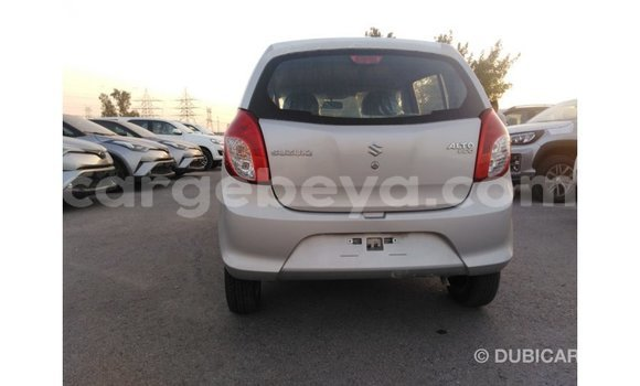 Buy Import Suzuki Alto Other Car in Import - Dubai in Ethiopia
