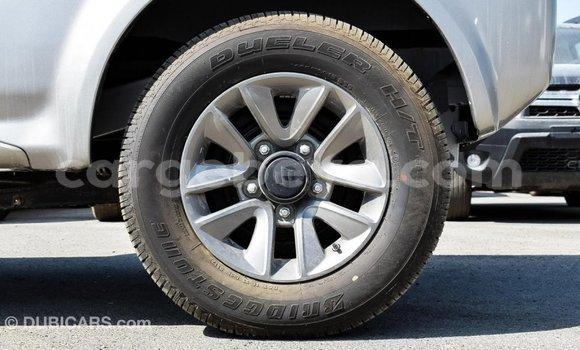 Buy Import Suzuki Jimny Other Car in Import - Dubai in Ethiopia