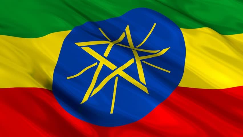 Cargebeya amharic mekina