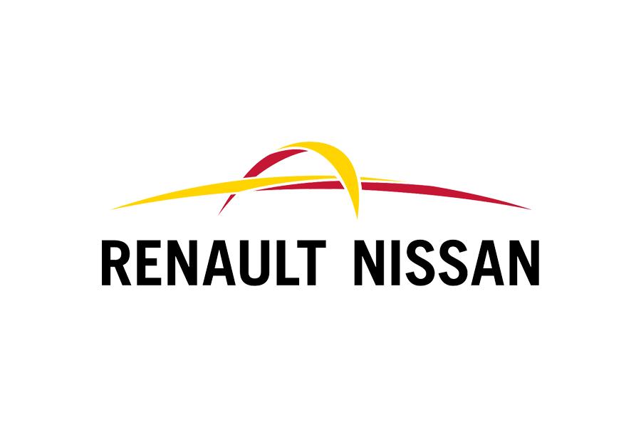 Renault nissan ethiopia