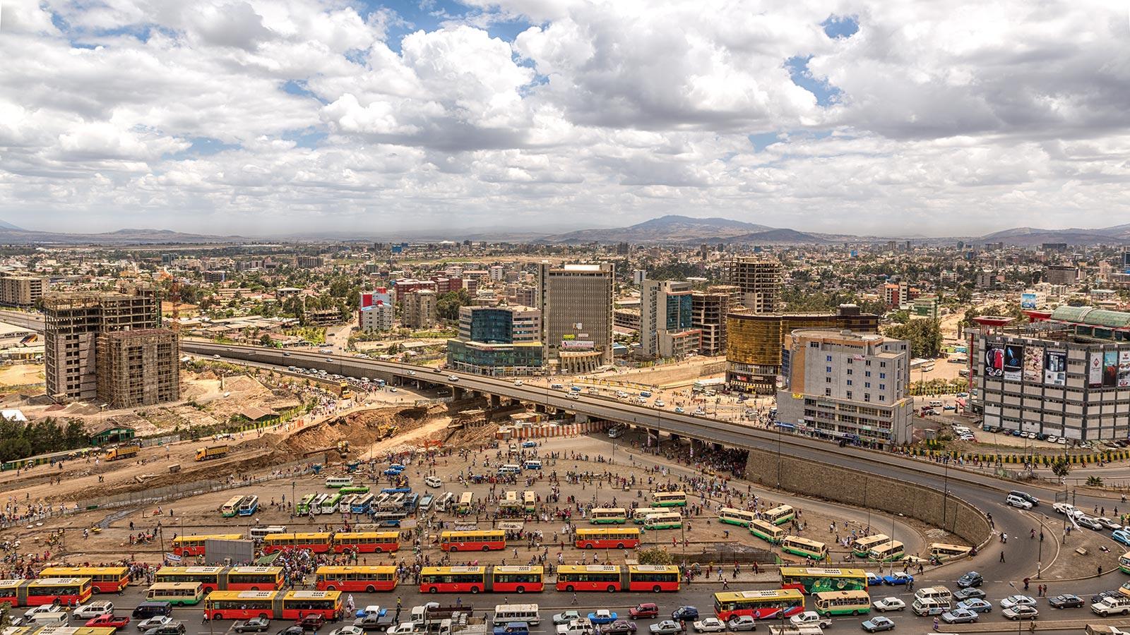 Addisababa ethiopia mekina