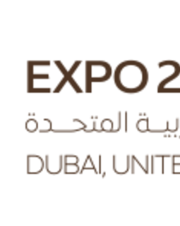 Thumb dubai expo 2020 logo
