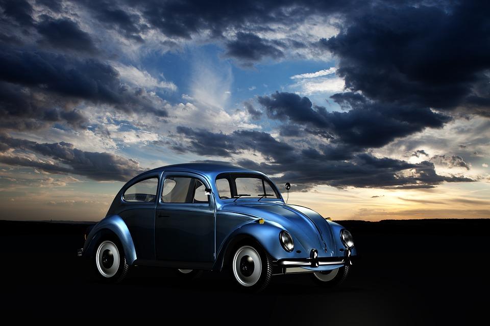 Volkswagen 1509784 960 720