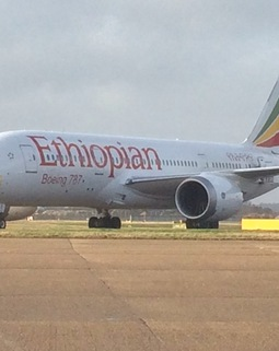 Thumb et aop boeing b.788 ethiopian airlines after the fire fix 13150794465