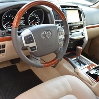 Medium 2014 toyota land cruiser8
